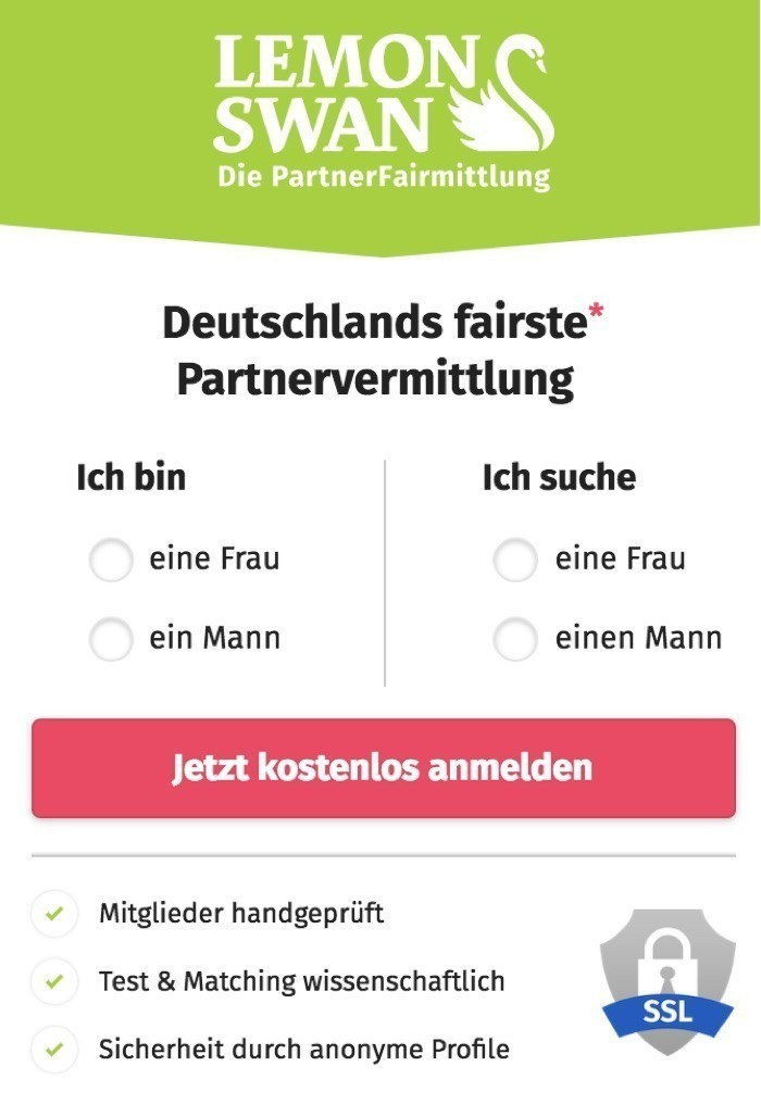 share Studenten kennenlernen berlin word honour