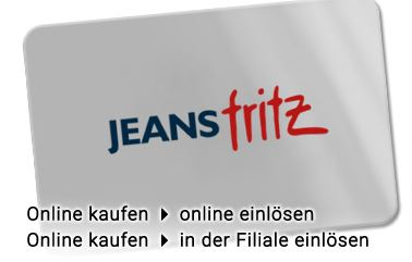 a2ca377f53a53c Jeans Fritz Gutschein Mai 2019