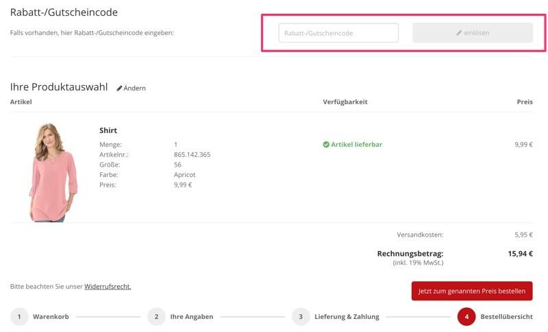echt kaufen verkauf usa online Auschecken Sieh an Gutschein Nov. 2019 | 55% Rabatt + 7 zusätzl. einlösen