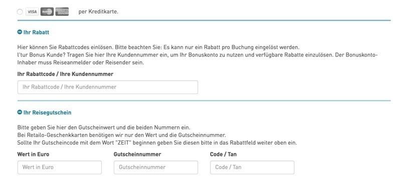 Werbecodes, Coupons und alle Angebote für Mediamarkt.ch
