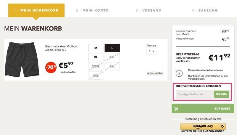 Atlas For Men Gutschein Juli 2019 5 Rabatt 9 Weitere Nutzen
